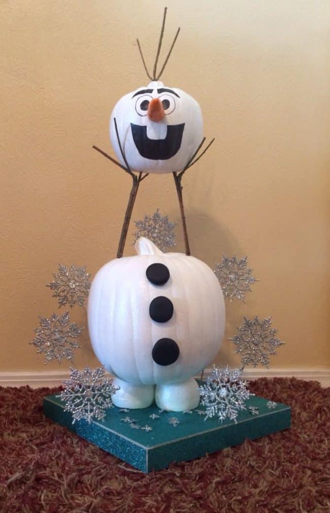 Halloween Cookie Decorating Ideas