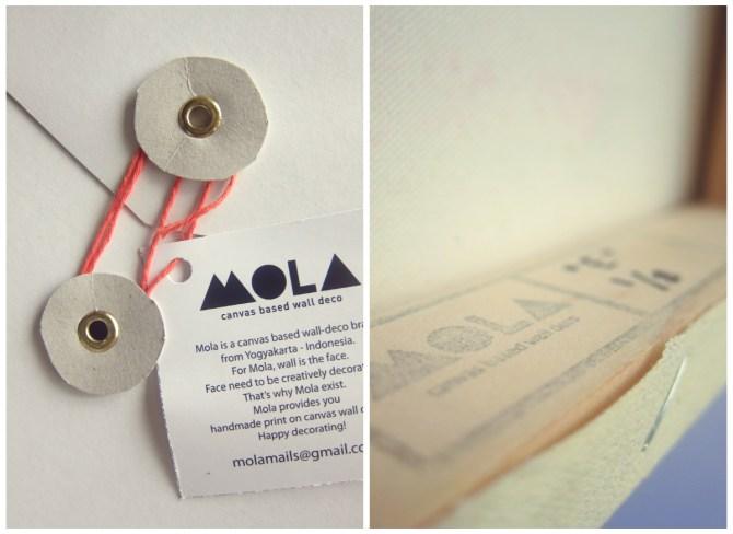 LL-Hampers-Mola3