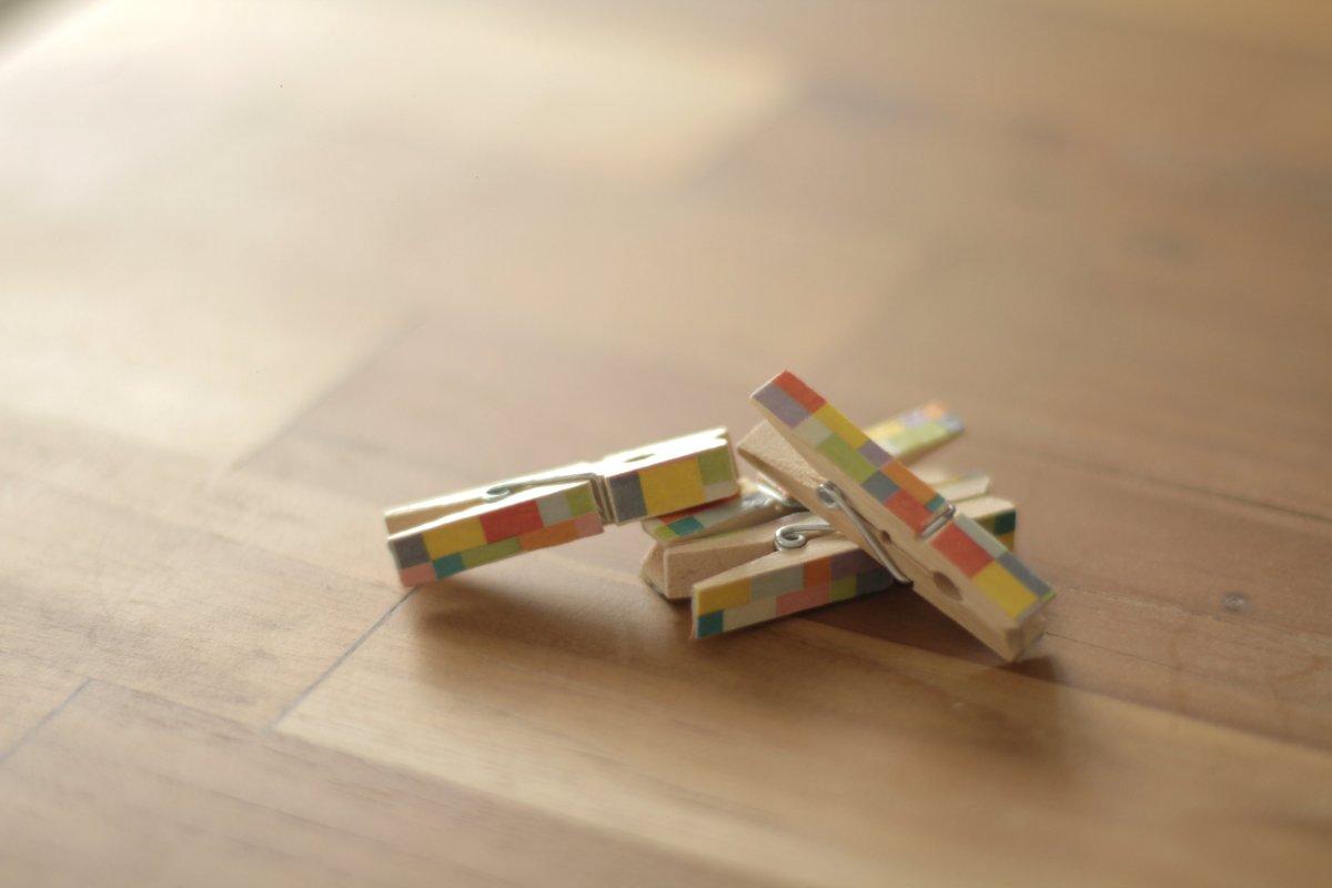 wooden-clip-washi-1