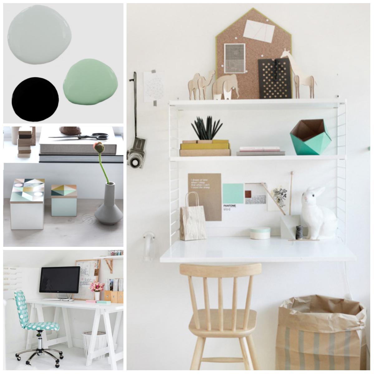 livingloving-diy-project-collage