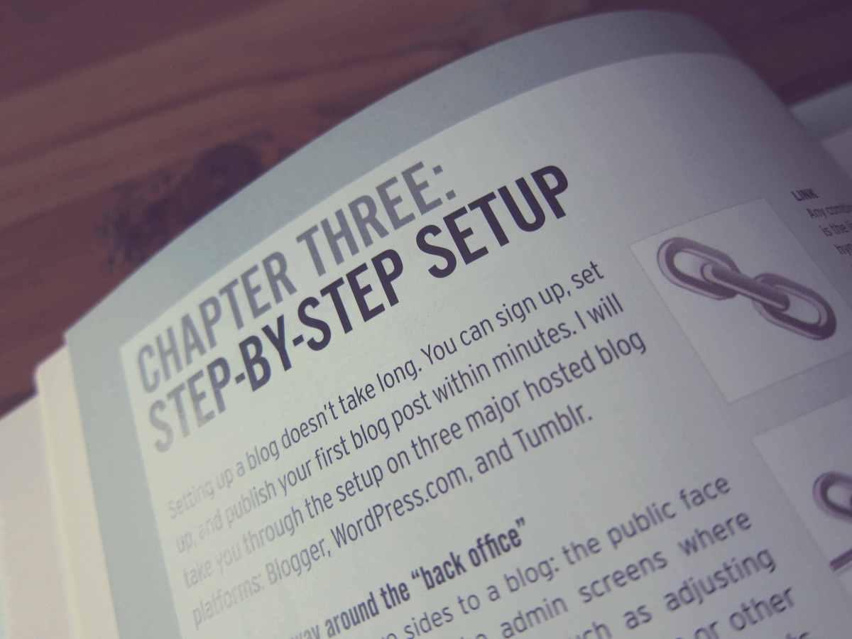 blogging-for-creative-book-6