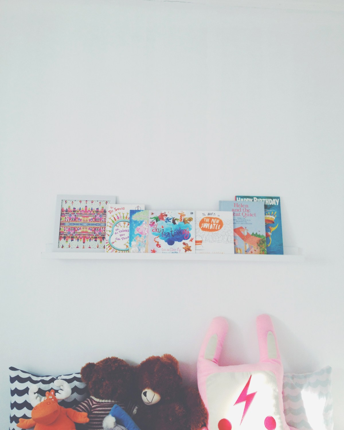 bedroom-kids-decor-9