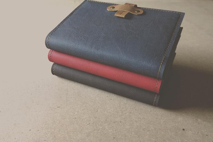 giveaway-AOGindonesia-notebook-livingloving-1