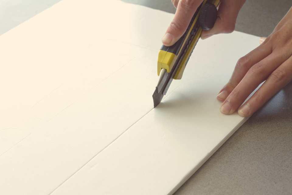 DIY-sibebo-paper-flower-monogram-for-livingloving-4