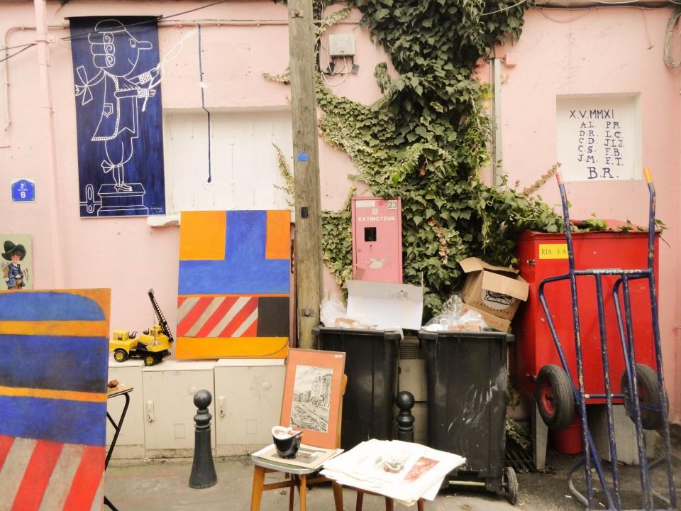 flea-market-paris-for-livingloving