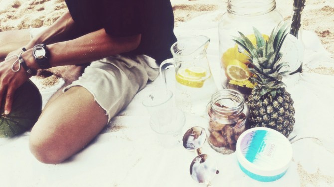 life beachpicnic3
