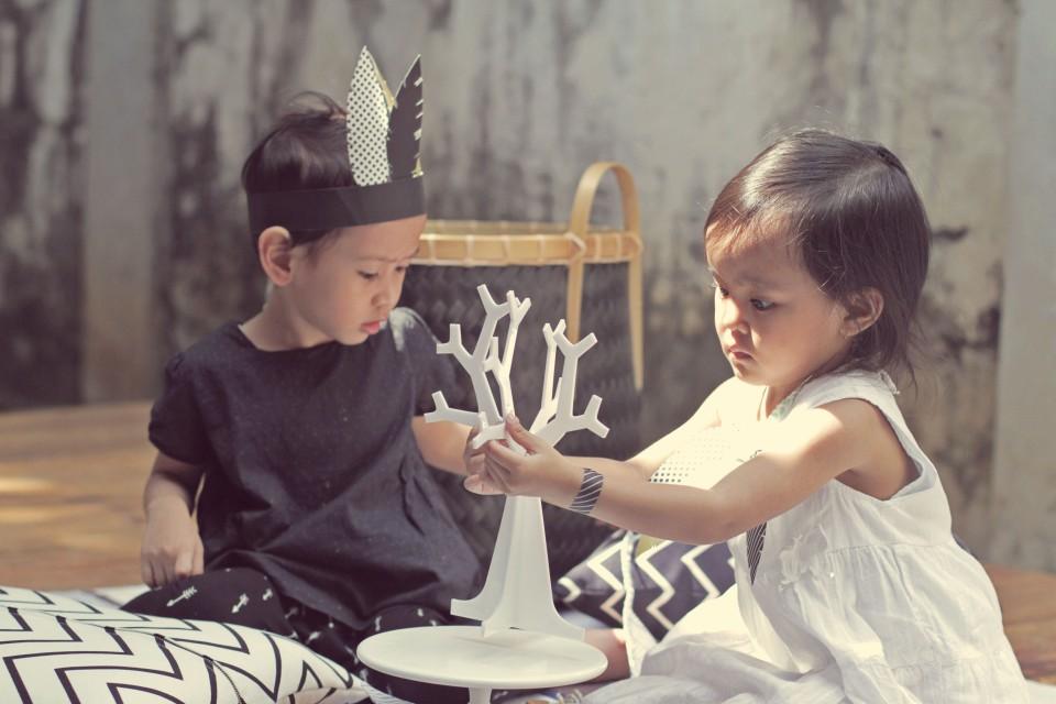 inspiration-kids-playdate-bobobobo-14