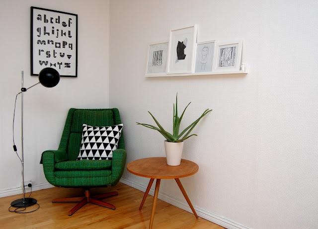 inspiration-living-room-livingloving-6