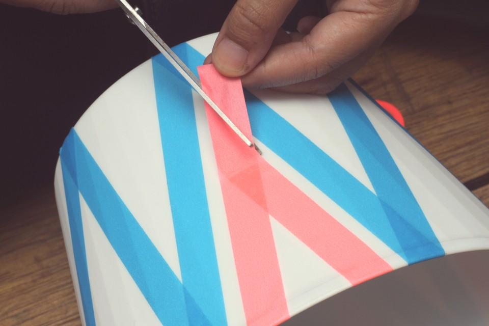 DIY-contributor-masking-tape-lamp-hertiana-5