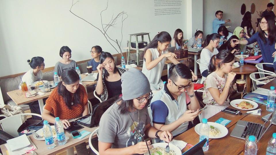 workshop-smithies-photoshop-bloggers-august-2014-livingloving-3