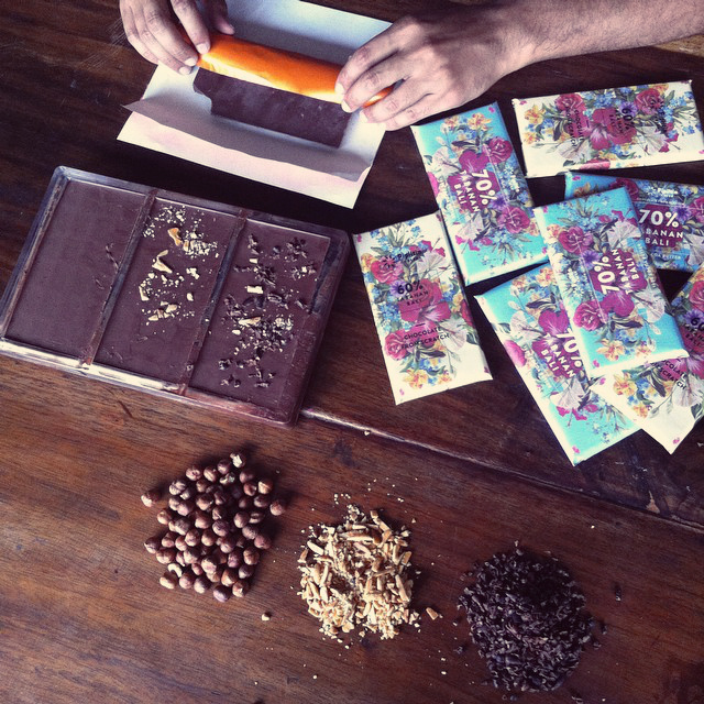 sponsored-pipiltin-cocoa-chocolate-story-3