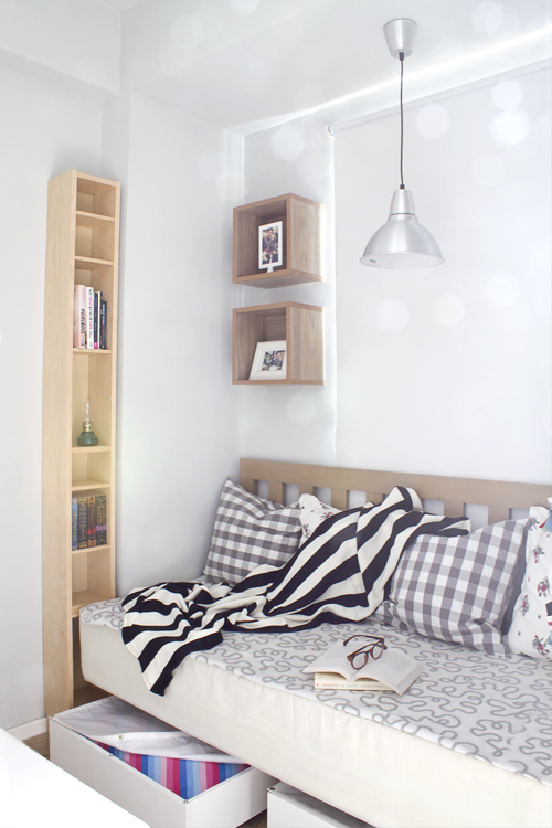 small-and-cool-apartment-vina-livingloving