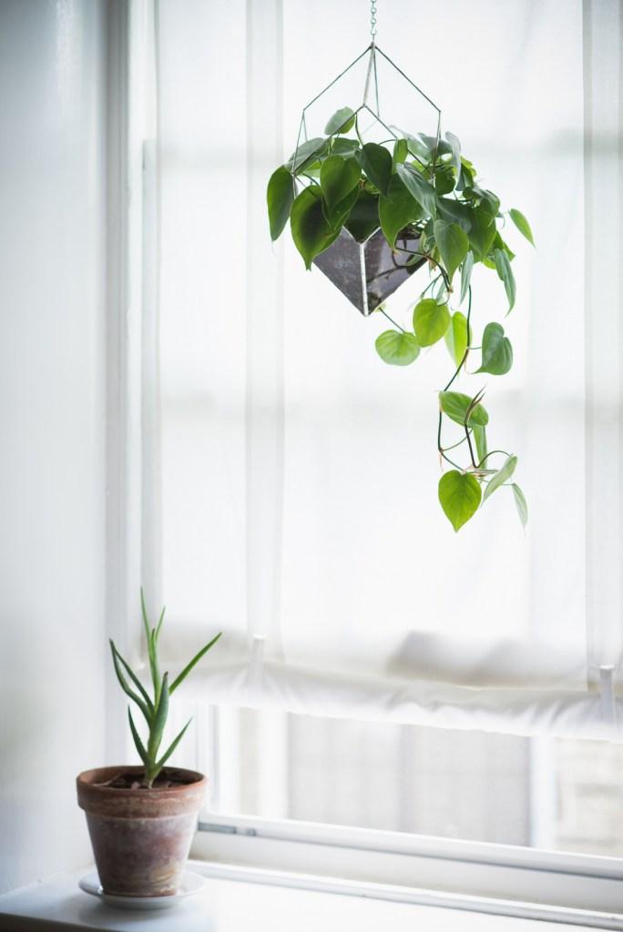 current-fave-home-accessories-ABJ-glassworks-livingloving