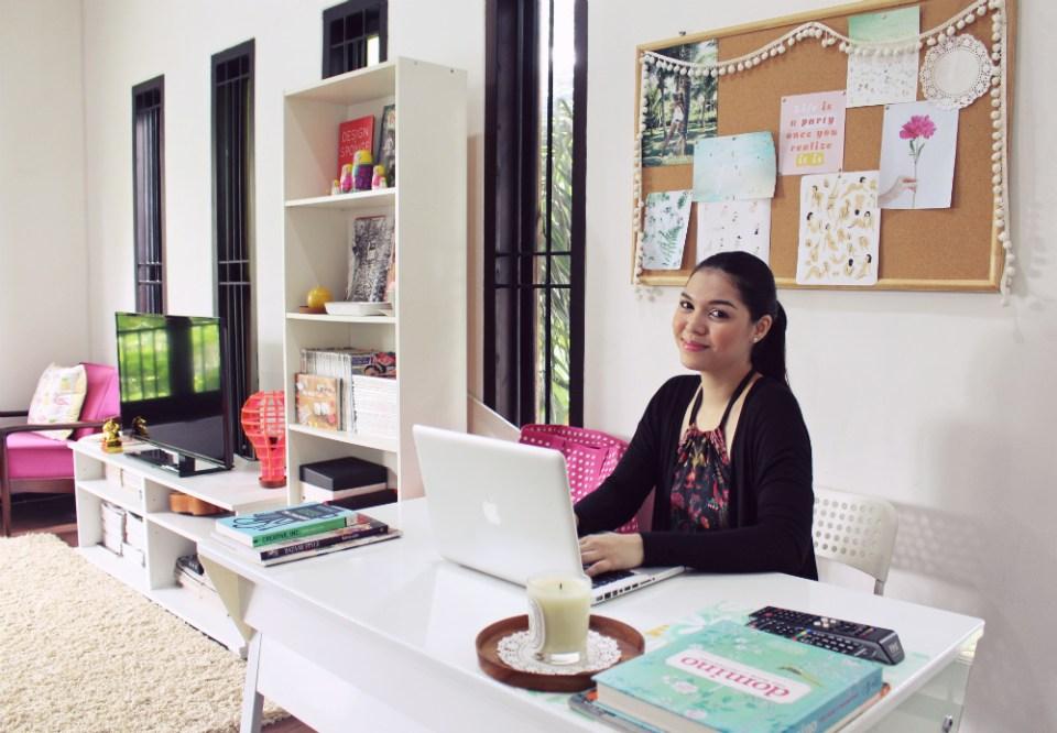 decor-tara-home-office-6