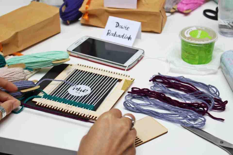 class-weaving-jakarta-livingloving-