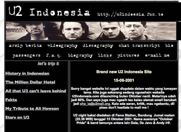 U2indonesia-site-nikeprima-livingloving
