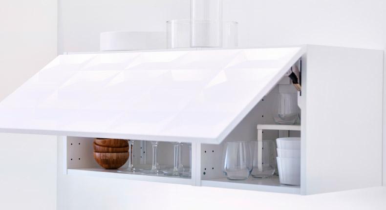 ikea-indonesia-kitchen-metod-livingloving-11