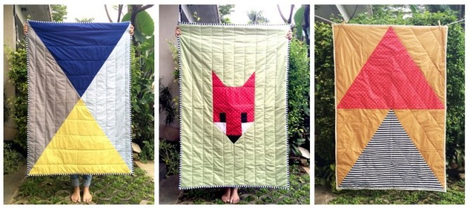 sponsored-chicanddarling-quilt4