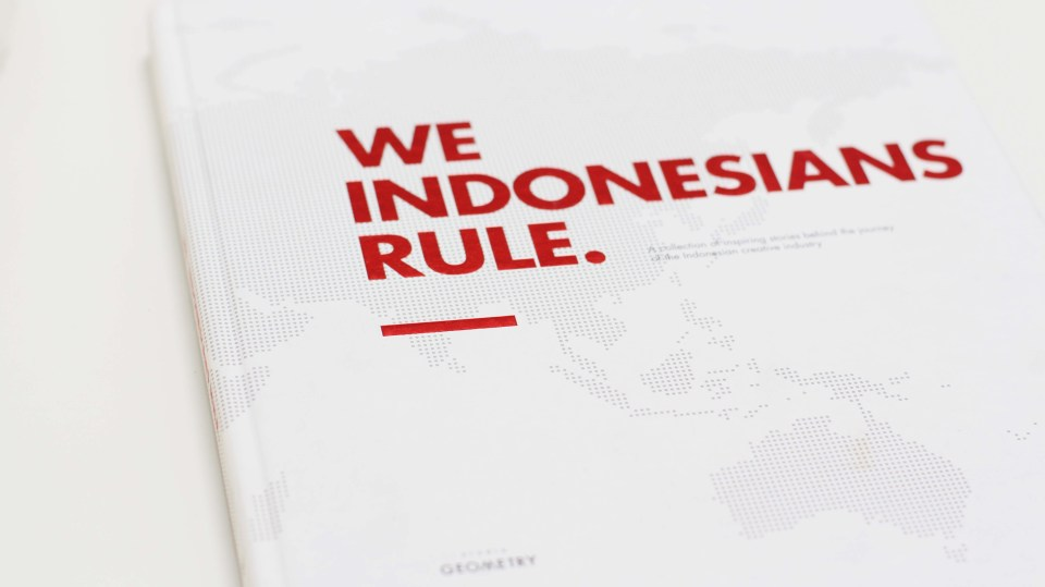 we-indonesian-rule-cover