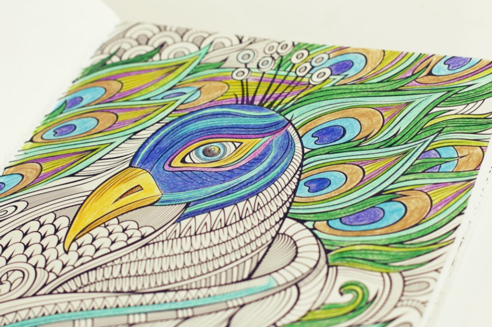 current-fave-coloring-book2