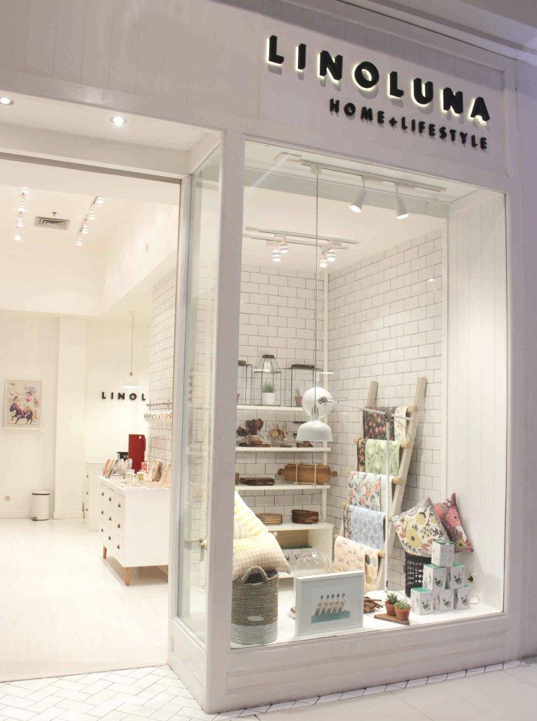 design-store-linoluna-jakarta-livingloving-6