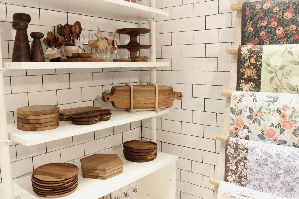 design-store-linoluna-jakarta-livingloving-7
