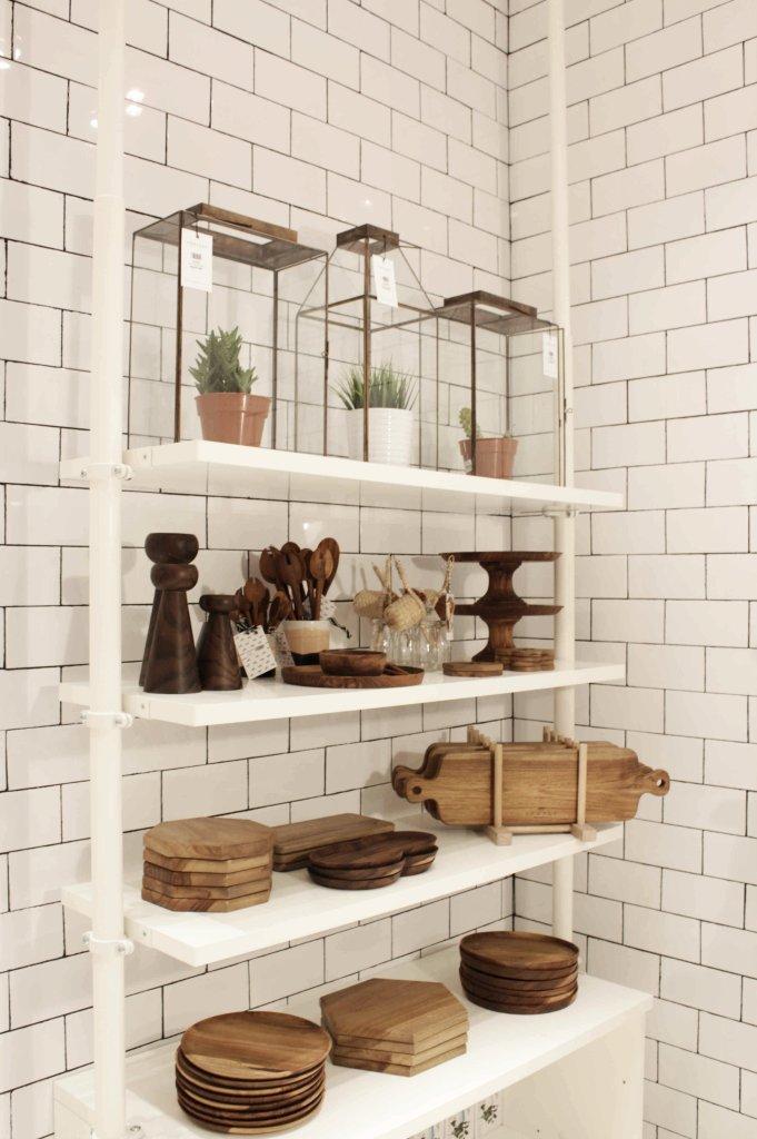 design-store-linoluna-jakarta-livingloving-9