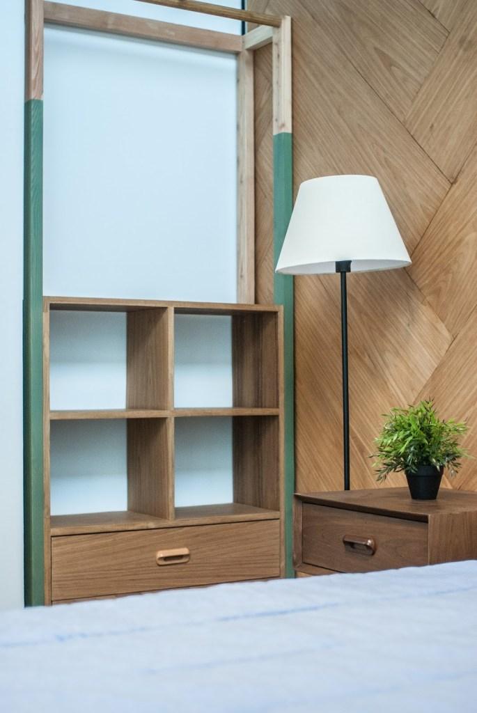 glass-house-airbnb-bandung-livingloving