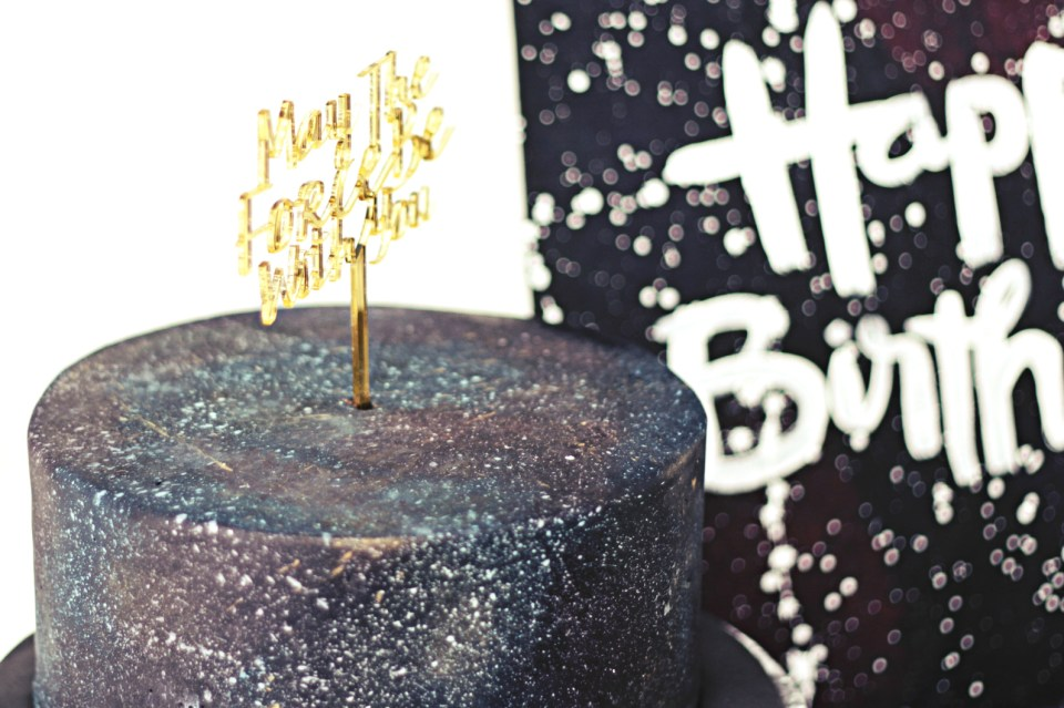 birthday-cake-tresor-livingloving-2