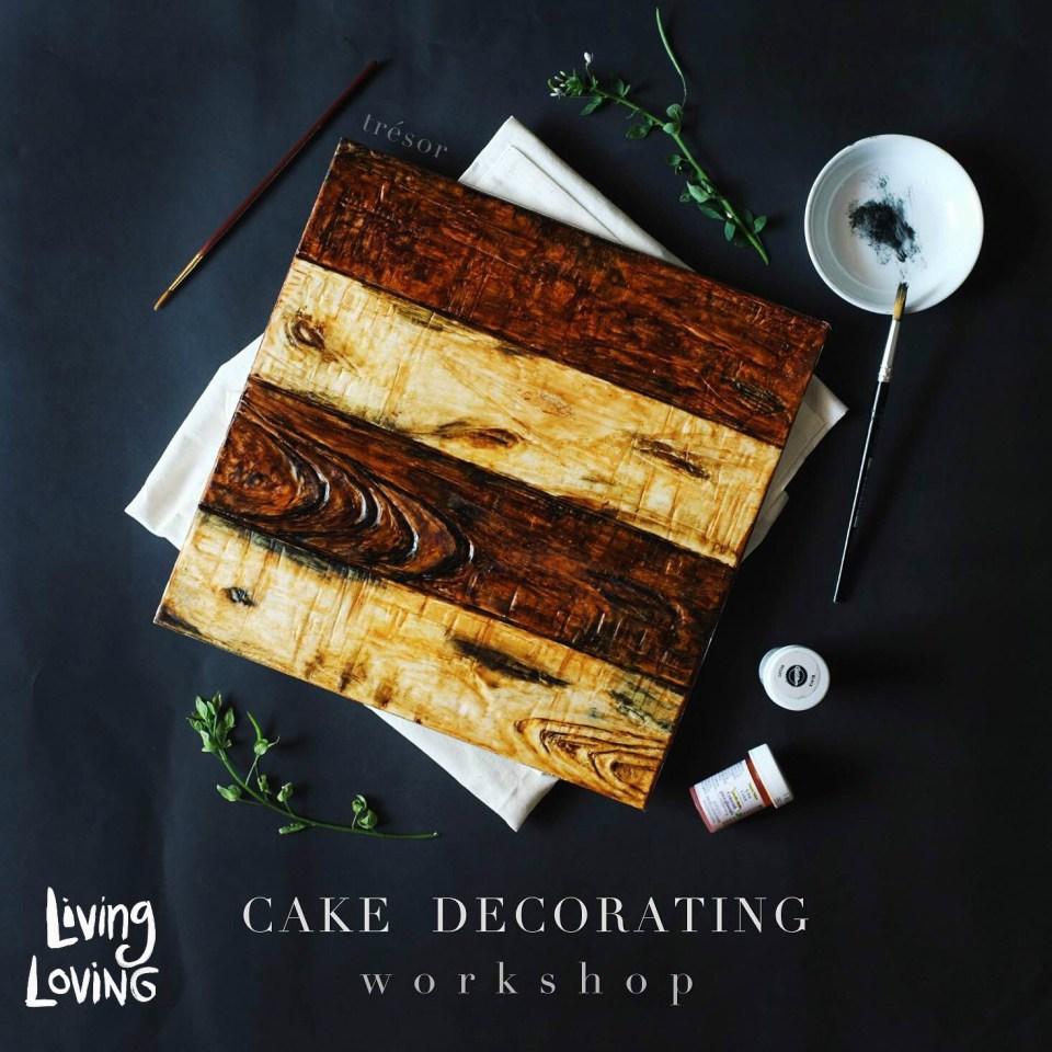 tresor-workshop-cake-decorating-2015