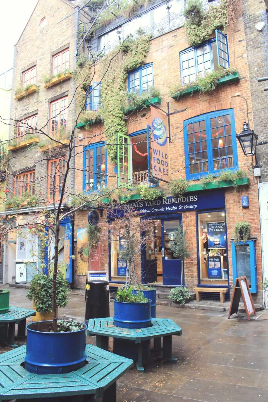 travel-london-neals-yard-nike-prima-livingloving-9