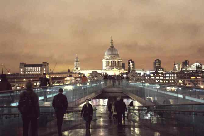 travel-london-nike-prima-livingloving-32