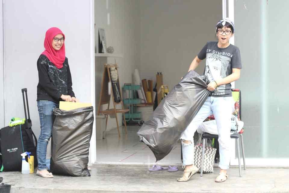 living-bersih-bersih-go-clean-livingloving-7
