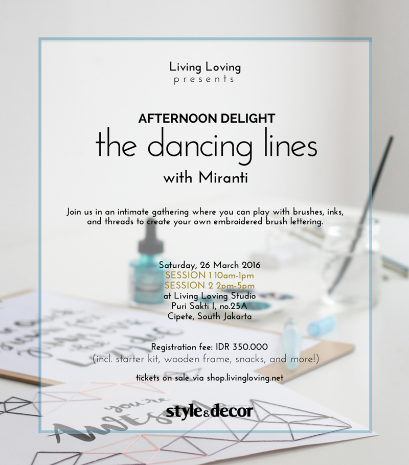 afternoon-delight-the-dancing-lines-2-session-flyer-portrait