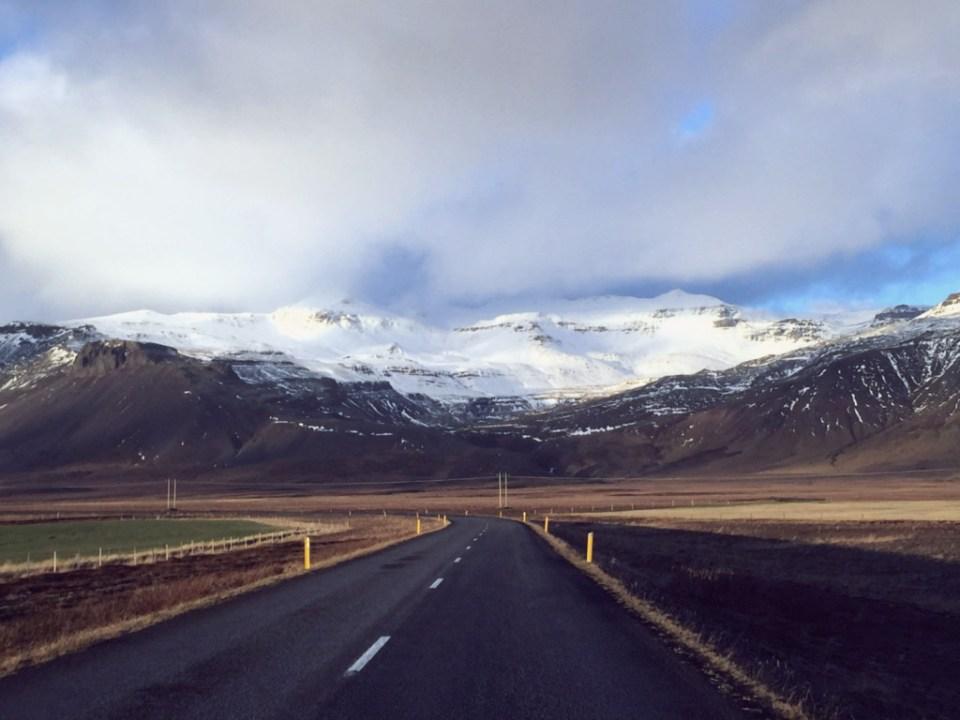 travel-iceland-roadtrip13