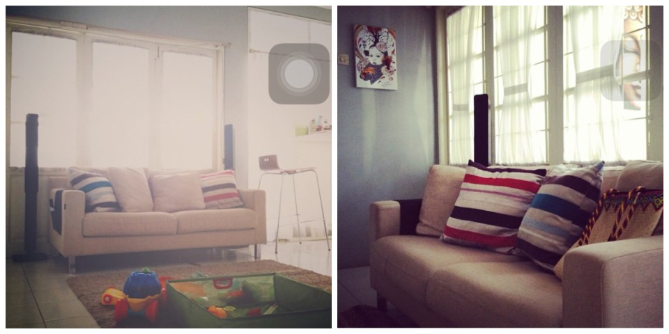 collage-nike-living-room-before