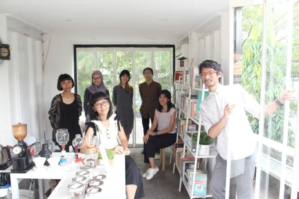 current-fave-rubrik-indonesia-kroma-6