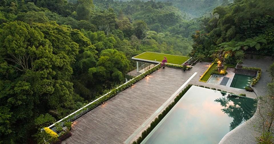 sponsored-post-morin-city-guide-jakarta-bandung-yogyakarta-living-loving-12