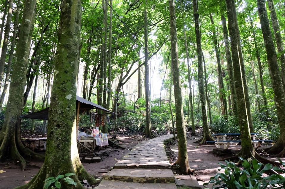 sponsored-post-morin-city-guide-jakarta-bandung-yogyakarta-living-loving-13