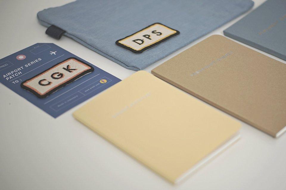 design-stationery-living-loving-02