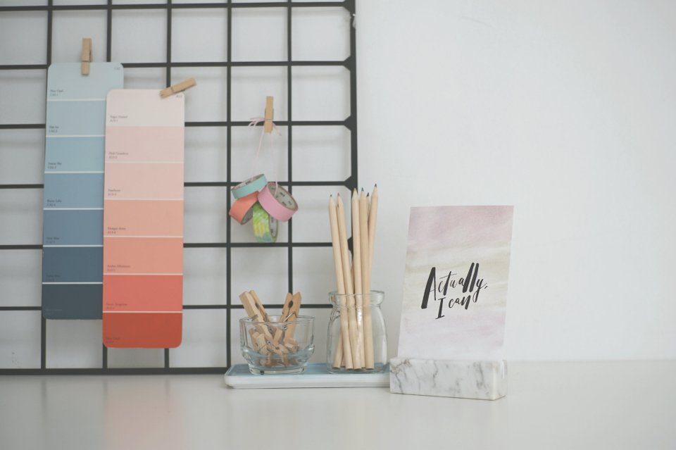 design-stationery-living-loving-03