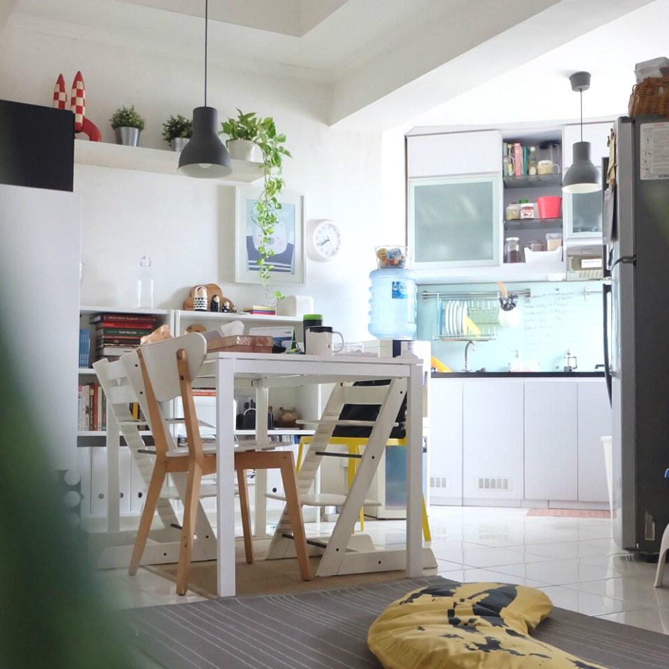 home-workspace-ninit-yunita-living-loving-1