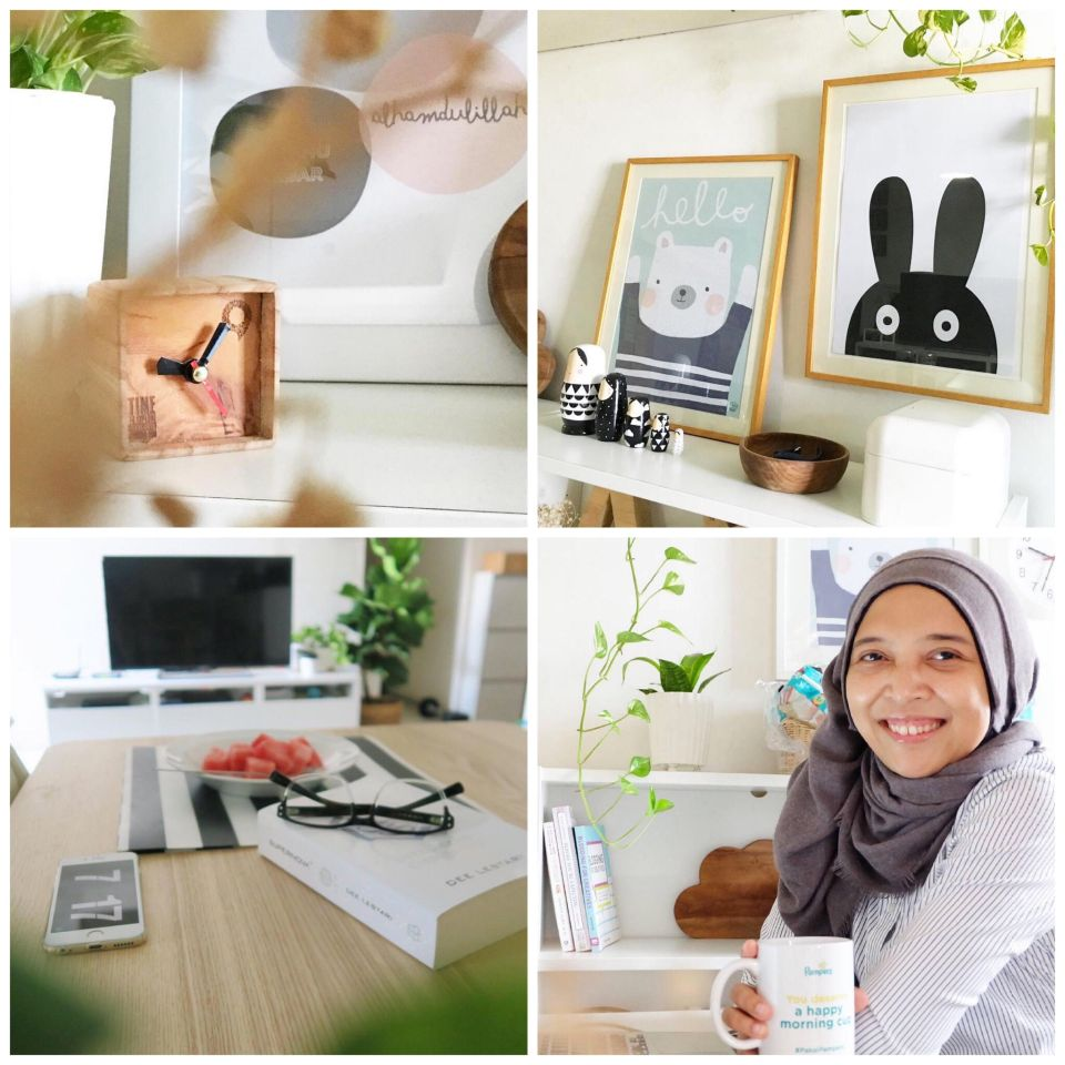 home-workspace-ninit-yunita-living-loving-collage