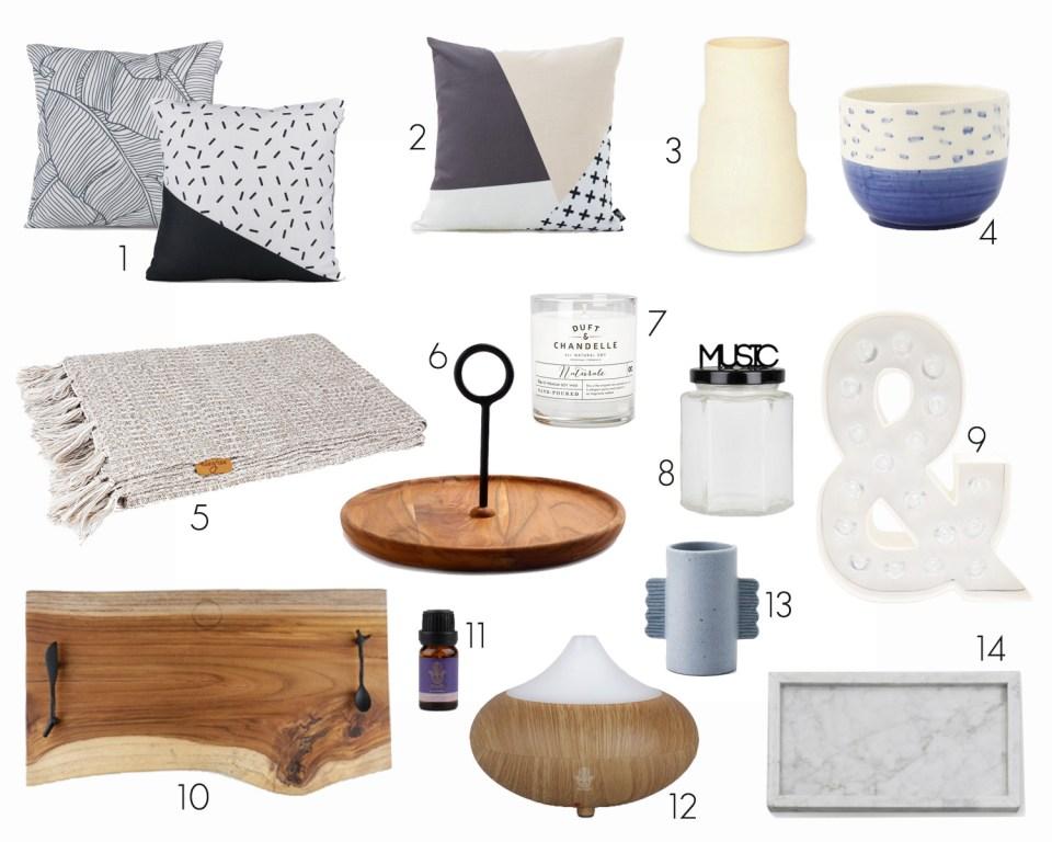 home-decor-dekorasi-kamar-bobobobo-alika-islamadina-livingloving-collage-product