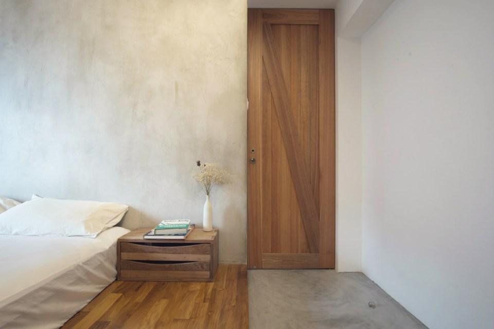 livingloving-decor-rumah-benih7