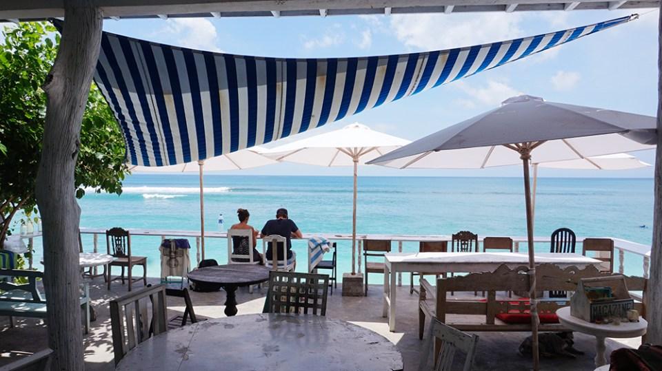travel-tips-memilih-airbnb-livingloving-bintang-mahacakrie-sun-surf-stay-2