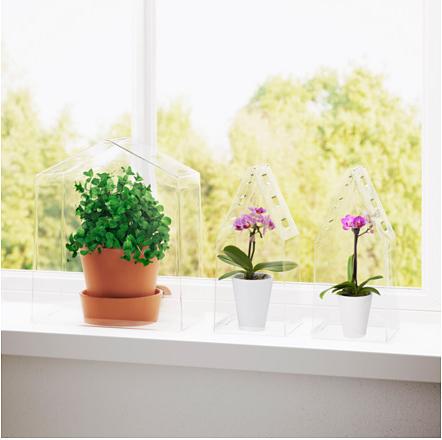 vindruva-greenhouse-set-of-__0447453_pe597289_s4