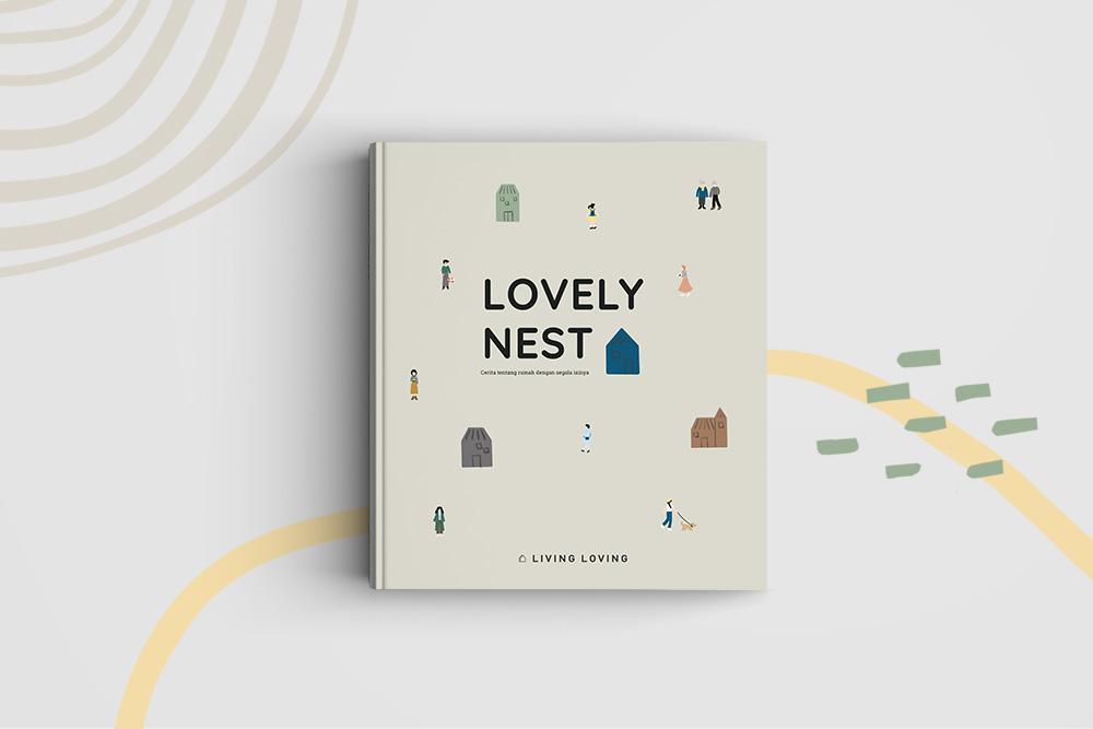 livingloving-2019-sept-event-Lovely-Nest-Book-dummy