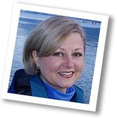 Karen Wristen
