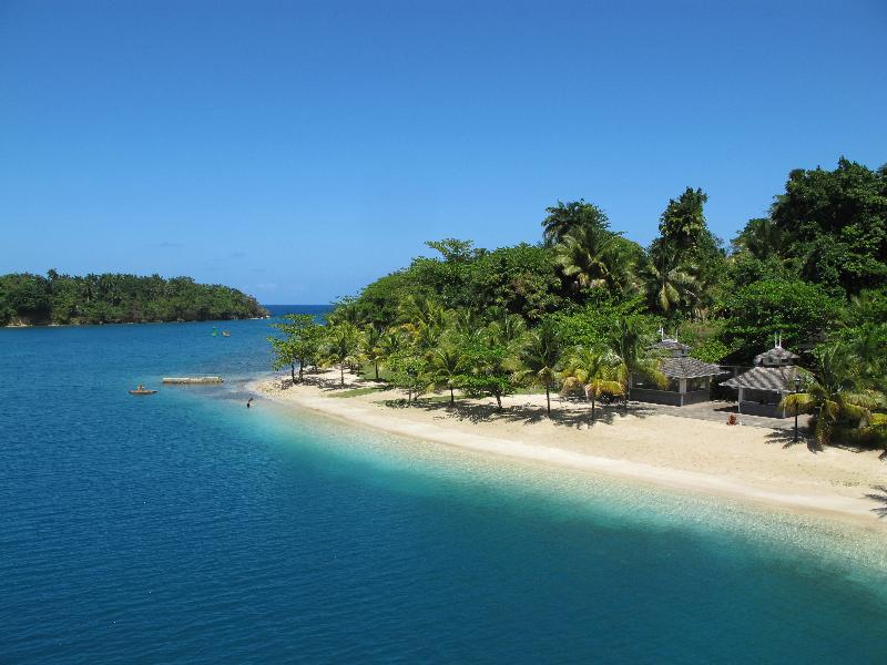 Jamaica Album Living Oceans FoundationLiving Oceans Foundation